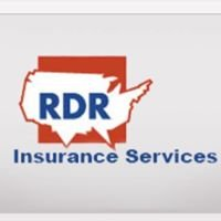RDR Insurance Services