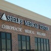 Shelby Medical Center