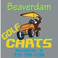 Beaverdam Golf Carts