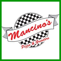 Mancino's Pizza & Grinders of Anderson
