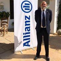 Allianz Seguros - Amuña Gest