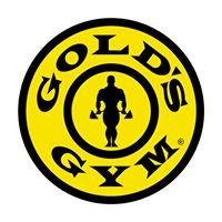 Golds Gym\t