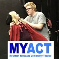 Mountain Youth And Community Theatre