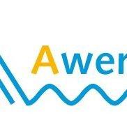 AwerC-Flex