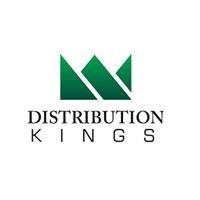 Distribution Kings
