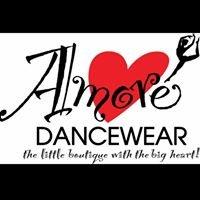 Amore Dancewear