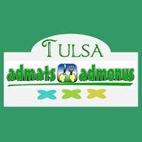 Tulsa Admats