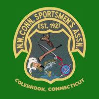 Northwestern Connecticut Sportsmen's Association