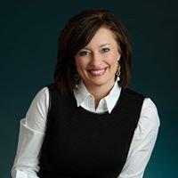 Lindsey Bivens at Berkshire Hathaway HomesServices de Movellan Properties