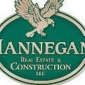 Hannegan Real Estate and Construction