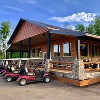 River Stone Golf Course & Campground