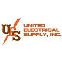 United Electrical Supply INC.