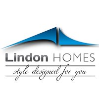 Lindon Homes