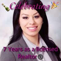 Stacy Thomson BHHS First Realty