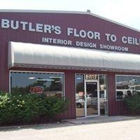 Butler Carpet Company