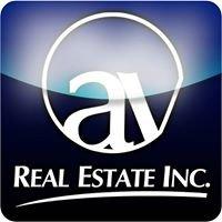 AV Real Estate