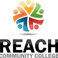 Reach Community College