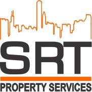 SRT Property Services