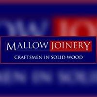 Mallow joinery Ltd