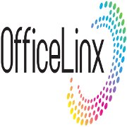 OfficeLinx