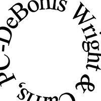 DeBonis, Wright & Carris, PC