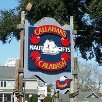 Calabash Nautical Gift Shop
