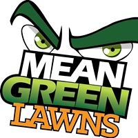 Mean Green Lawns LLC
