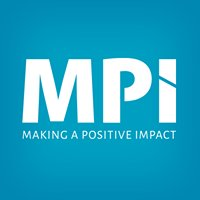 MPI Impact
