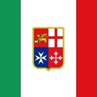 Элитная недвижимость в Италии