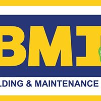 BMI - Your Eco-Friendly Partner for Cleaning & Building