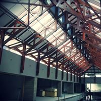 African Trusses & Timber (PTY) LTD