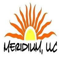 Meridium Construction