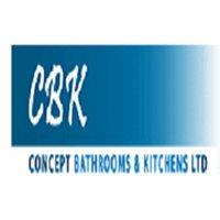 Concept Bathrooms & Kitchens