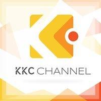 KKC Channel