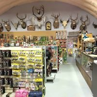 Backcountry Supplies   Hardisty, AB   780-888-6486