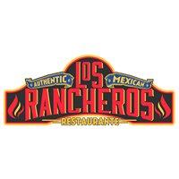 Los Rancheros Taylorville