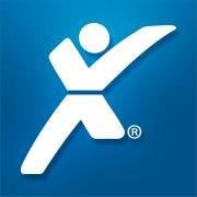 Express Employment Professionals - Little Rock, AR