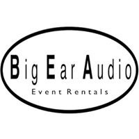 Big Ear Audio