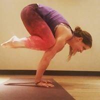 Beast Release Yoga