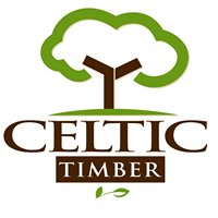 Celtic Timber