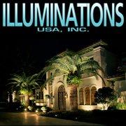 Illuminations USA Inc.