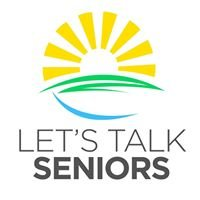 Let's Talk Seniors Realty Group