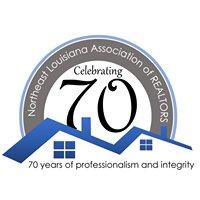 Northeast Louisiana Association of Realtors