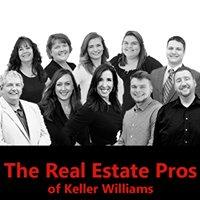 Pendleton Real Estate Pros