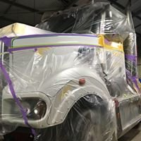Redland Bay Auto Paint and Panel