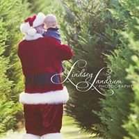 Papa Santa's Christmas Tree Farm