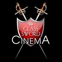 Glass Sword Theatre
