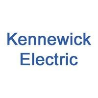 Kennewick Electric