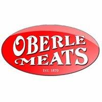 Oberle Meats
