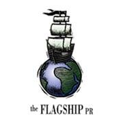 Flagship PR